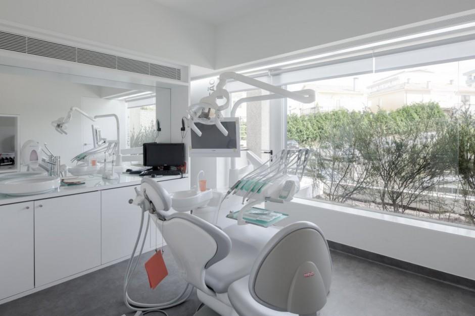 Dental #1
