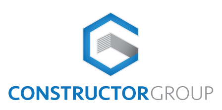 contractor_group